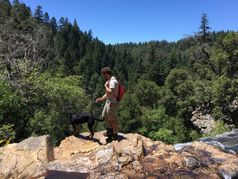 9 Fun Things to do in Summer in Calaveras County