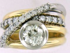 Firefall Jewelers Valley Springs