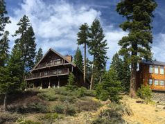 Bear Valley Vacation Rentals