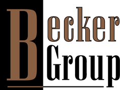 Becker Group