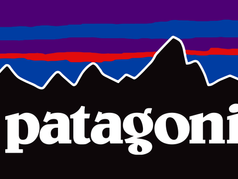 Patagonia Great Pacific Iron Works