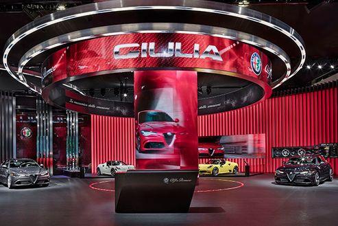Image 3 for Automotive Marketing