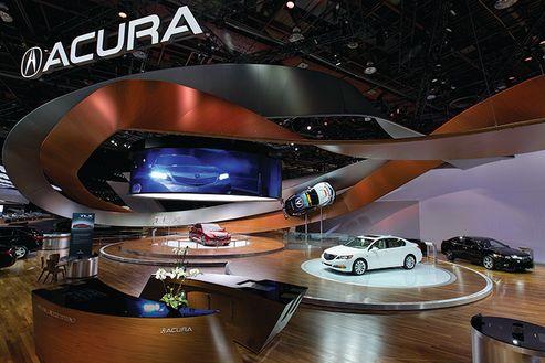 Image 1 for Automotive Marketing