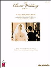 Classic Wedding Collection, The