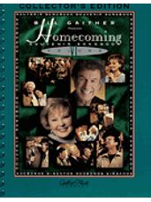 Gaithers - Homecoming Souvenir Songbook Vol. 6, The
