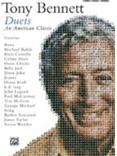 Duets: An American Classic