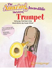 Amazing Incredible Shrinking Trumpet, The