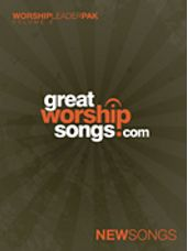 New Songs from Greatworshipsongs.com V2