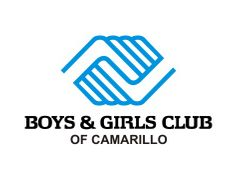Boys and Girls Club of Camarillo
