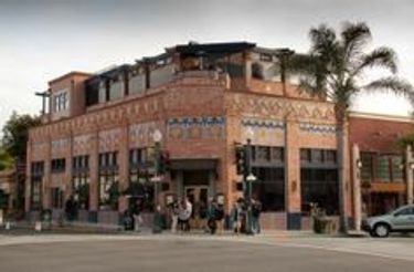 Ventura Guaranty Building & Loan