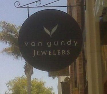 Van Gundy Jewelers